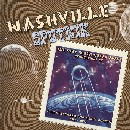 Nashville Sputnik - The Deep South Outer Space Productions of Jack Blanchard & Misty Morgan 1956-2004